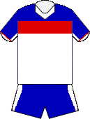 Newcastle Knights 2012 Away Jersey.png