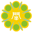 Official seal of Fujian Province