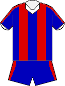 Newcastle Knights 2012 Heritage Jersey.png