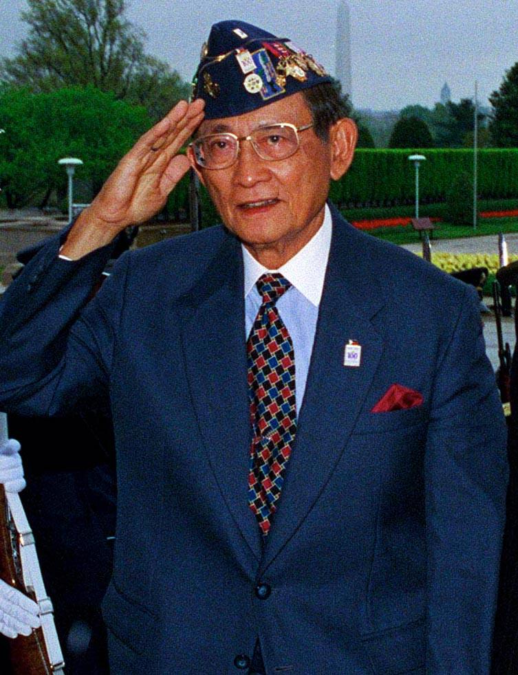 achievements of ramon magsaysay