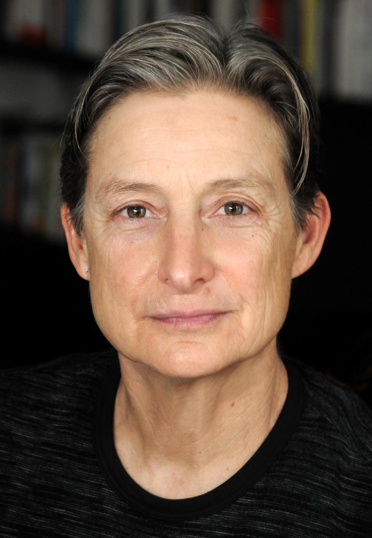 Judith Butler Turkcewikiorg