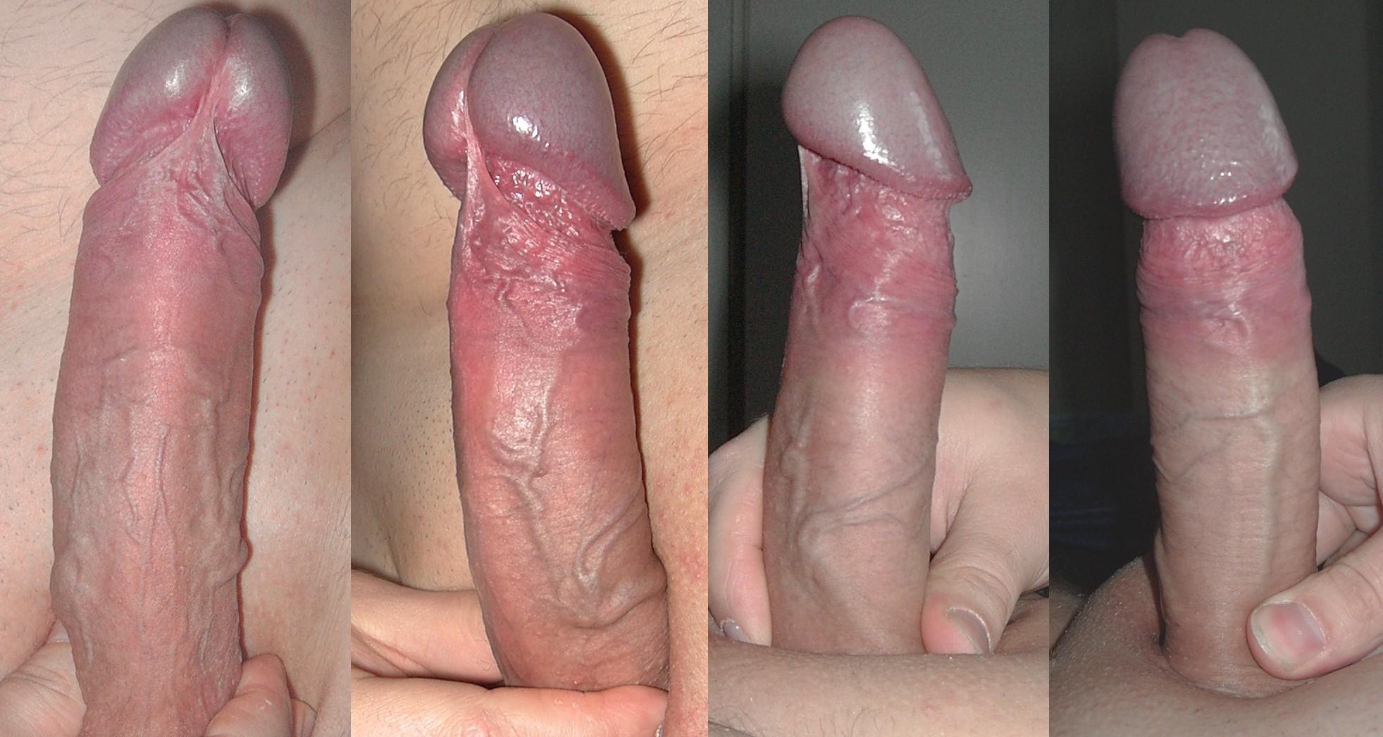 tipi-penisov
