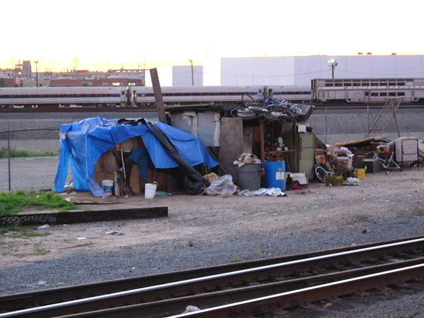 File:Homeless in LA.jpg