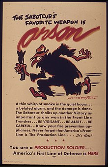 THE SABOTEUR'S FAVORITE WEAPON IS ARSON - NARA - 515637.jpg