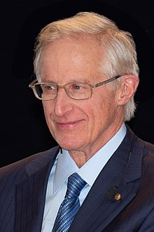 William Nordhaus EM1B6043 (46234132921).jpg