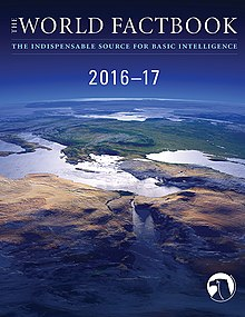 CIA World Factbook 2016-17 Cover.jpg
