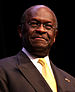 Herman Cain by Gage Skidmore 4.jpg