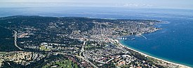 Aerial view - Monterey CA (cropped).jpg