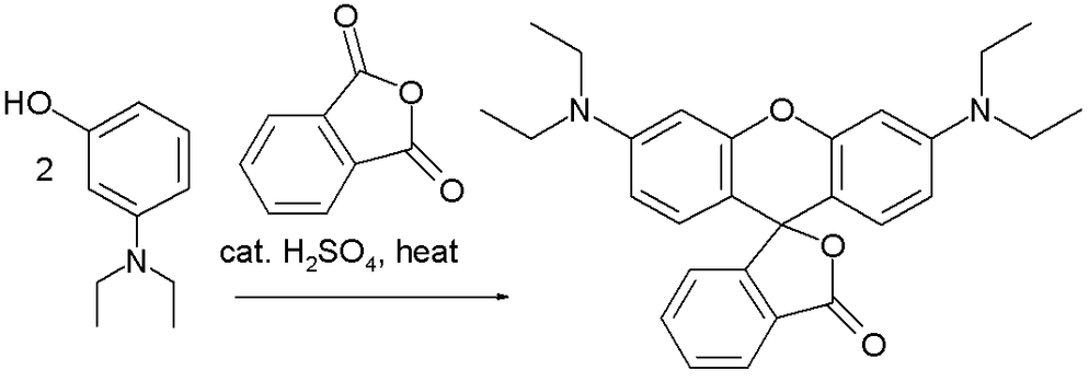synthesis of 1 bromobutane from 1 butanol Exp't 140 the sn2 reaction: 1-bromobutane in this experiment 1-butanol is converted to 1-bromobutane by an sn2 reaction synthesis of 1–bromobutane.