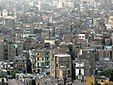 Slums of Egypt Cairo.jpg
