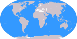 LocationOceans transparent.png