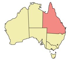 Queensland locator-MJC.png