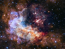 NASA Unveils Celestial Fireworks as Official Hubble 25th Anniversary Image.jpg