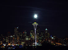Seattle skyline night.jpg
