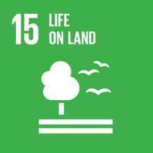 Sustainable Development Goal 15.png