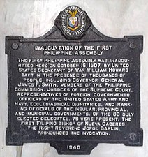 Inauguration of the First Philippine Assembly.jpg