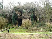Church Hole Cave.jpg