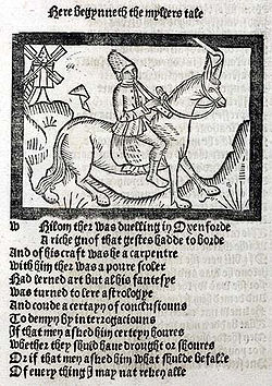 Chaucer-canterburytales-miller.jpg