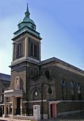 Richmond St Elizabeth of Portugal RC Church 001.jpg