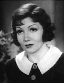 Claudette Colbert in I Cover the Waterfront 1.jpg