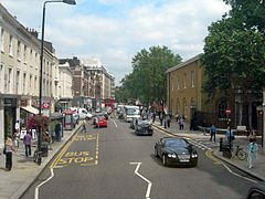 Kings Road SW3.jpg