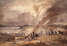 Battle of Sainte-Foy.jpg