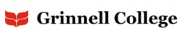 GrinnellCollege Logo.png