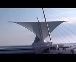 File:Calatrava Movie.ogv