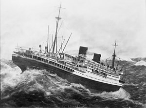 SS President Coolidge (1931) by Newman.jpg