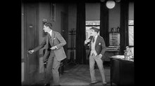 File:Accidents will happen William-H.-Watson-Universal-Star-Featurette-1922.webm