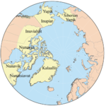 Inuit conf map.png