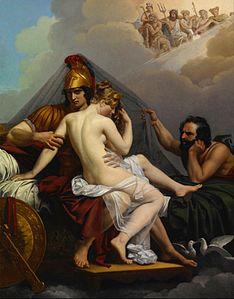 Aphrodite - Turkcewiki org