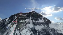 Dosya:Animation of Mount Everest HD.ogv