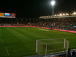 Estadio Helmantico - Spain vs China 2005.jpg
