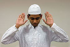 Takbir of prayer.jpg