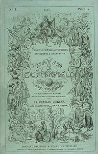 Copperfield cover serial.jpg