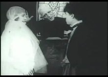 File:Charlie Chaplin, the Marriage Bond.ogv