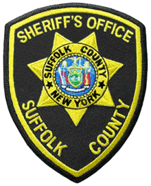 NY - Suffolk County Sheriff's Office.png