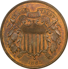 1865 Two Cent Obverse.png