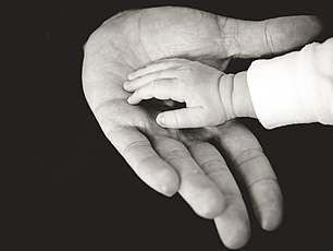 Hand in hand with dad (Unsplash).jpg