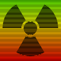 Nuclear icon2.PNG