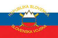 Flag of the Slovenian Armed Forces.jpg