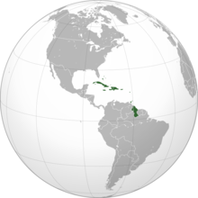 The entire caribbean region.png