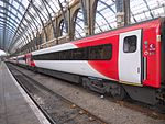 Rake of VTEC Mark 4 London Kings Cross 1.jpg
