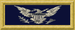 Union Army colonel rank insignia.png