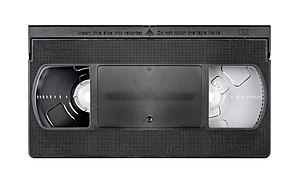 VHS-Video-Tape-Top-Flat.jpg