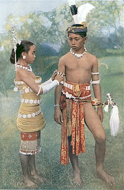 Young Ibans, or Sea Dayaks.jpg