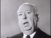 File:Alfred Hitchcock Extended Interview.ogv