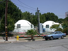 Domes in Dome Village Los Angeles.jpg