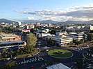 Cairns view of CBD 3.jpg